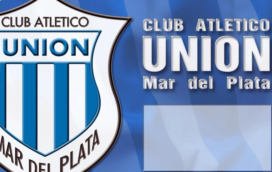 ClubUnionMDP