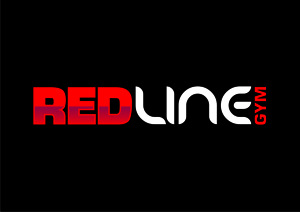 Red Line Gym