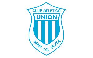 ClubUnion_Logo