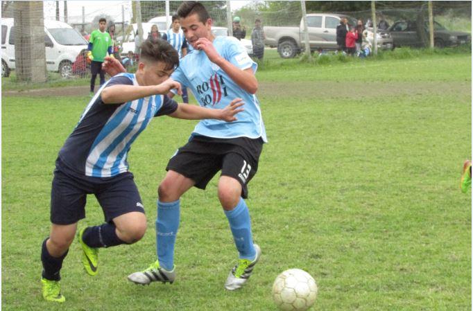 union-futbol-3