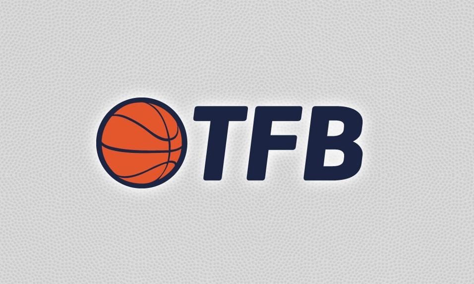 TFBB (956x574)